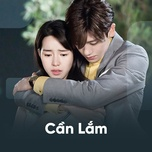 can lam - v.a