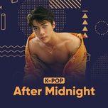 after midnight - v.a