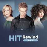 hit rewind (vol. 4) - v.a