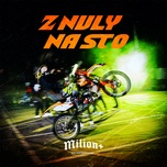 z nuly na sto (single) - milion