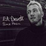 Download nhạc Mp3 Black Magic (Single) nhanh nhất về máy