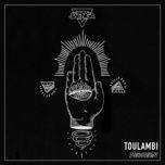 toulambi (ep) - jaenga