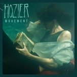 movement (single) - hozier