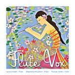 flute vox - laura chislett