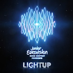 junior eurovision song contest minsk 2018 - v.a