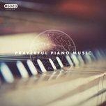 prayerful piano music - sozo sleep