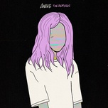 awake (the remixes) - alison wonderland