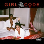 girl code - city girls