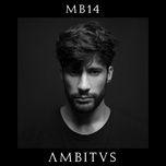 ambitus - mb14