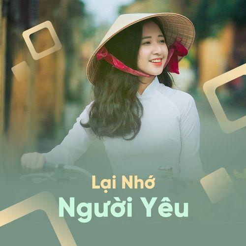 Orheyn Lai Lai Remix Mp3 Song: Nghe Và Tải Nhạc Mp3 Lại Nhớ Người Yêu Miễn Phí Về điện Thoại