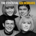 the essential goldebriars - the goldebriars