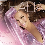 que ironia (single) - thalia, carlos rivera