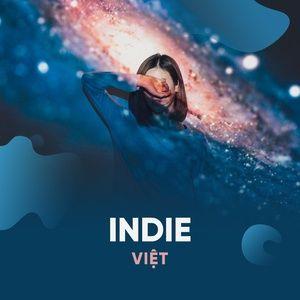 vietnam indie - v.a