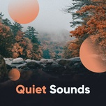 quiet sounds (2nd collection) - v.a