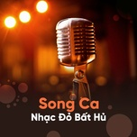 song ca nhac do bat hu - v.a