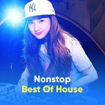nonstop best of house - dj