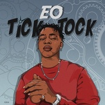 tick tock (single) - eo