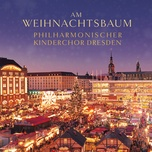 carol of the bells (single) - philharmonischer kinderchor dresden