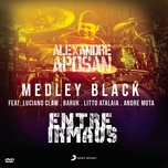 Tải nhạc Medley Black (Single) hay nhất