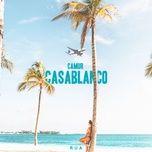 casablanco (single) - camur