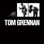 run in the rain (acoustic single) - tom grennan