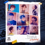 rule breaker (single) - nine percent