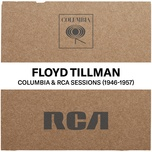 columbia & rca sessions (1946-1957) - floyd tillman