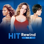 hit rewind (vol.5) - v.a