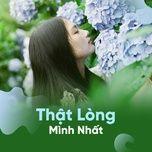 that long minh nhat - v.a