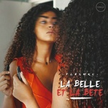 la belle et la bete (single) - flashko