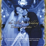 the ultimate wedding dance favorites - the columbia ballroom orchestra