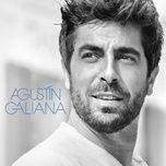 agustin galiana (deluxe) - agustin galiana