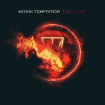 firelight (single edit) - within temptation
