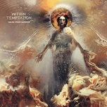 raise your banner (extended version) (single) - within temptation