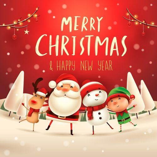 Album Những Ca Khúc Noel Thiếu Nhi Hay Nhất - Bảo An