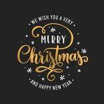 a very special christmas - essential - v.a
