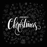 top 10 sad christmas songs - v.a