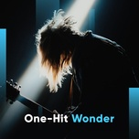 one-hit wonder - v.a