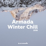 armada winter chill 2018 - v.a