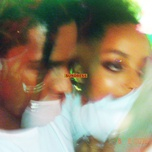 sundress (single) - a$ap rocky