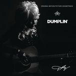 dumplin' original motion picture soundtrack - dolly parton