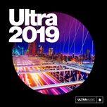 ultra 2019 - v.a