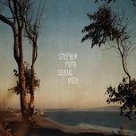 sexual vibe (single) - stephen puth
