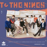 ei oh ei oh (single) - nine percent