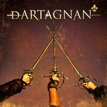 flucht nach vorn (single) - dartagnan