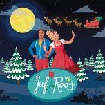 jingle bells (single) - juf roos