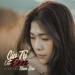 gia tri cua em nam dau (single) - linh cao