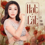 hat cat - ly thu thao