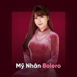 my nhan bolero - v.a