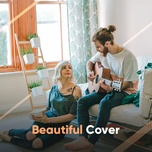 beautiful cover - v.a